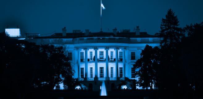 """""""Pan prezydent będzie w drugiej połowie września w Stanach Zjednoczonych, będzie posiedzenie Rady Bezpieczeństwa ONZ, jest planowana wizyta w Białym Domu, natomiast zasadą jest, że strona amerykańska informuje - ponieważ jest stroną zapraszającą - o terminie wizyty. Więc my z cierpliwością czekamy na oficjalny komunikat Białego Domu"""" - powiedział w poniedziałek Dera na antenie TVP Info."""