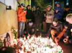 """Słowacja poruszona morderstwem dziennikarza. """"Może za tym stać włoska mafia"""""""