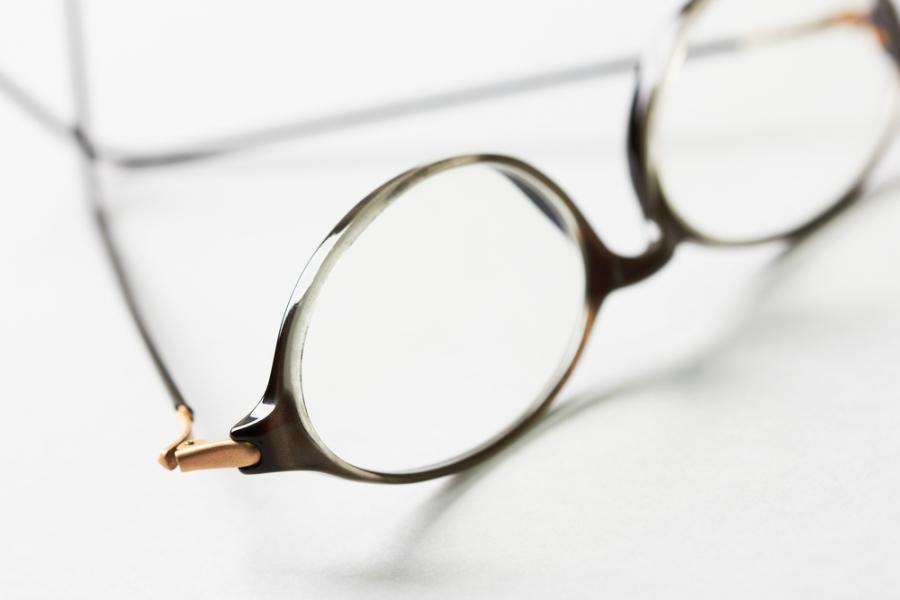 Okulary Fot. Shutterstock