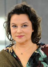Viola Śpiechowicz projektantka