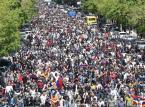 Przyczyny kryzysu w Armenii: Gospodarka w rozsypce i duże obszary biedy