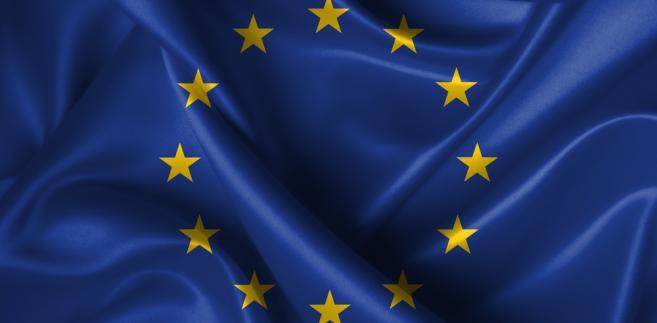 W środę w PE w Brukseli Kozłowska zorganizowała konferencje prasową, na której poinformowała, że Polska nadużyła wobec niej Systemu Informacyjnego Schengen.
