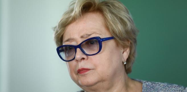 """W swojej opinii do projektu, która została skierowana do komisji sprawiedliwości w poniedziałek, I prezes SN stwierdza, że projektowana nowelizacja nie uwzględnia """"podstawowych kwestii które są przedmiotem zaleceń Komisji Europejskiej"""", m.in. w zakresie skargi nadzwyczajnej."""