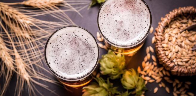 """Zdaniem TSUE potwierdza to także przyjęte w browarnictwie rozumienie pojęcia """"stopień Plato"""" oraz analiza unijnej dyrektywy 92/83 dotyczącej akcyzy od alkoholu i napojów alkoholowych"""