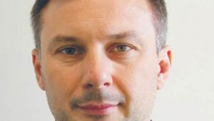 Piotr Osiecki, przewodniczący rady nadzorczej Altus TFI