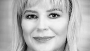 Marta Szafarowskapartner i doradca podatkowy w Gekko Taxens