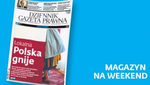 Magazyn 20.07.2018