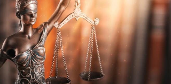 Prawnicy wskazują, że wielu przedsiębiorców w ogóle nie interesuje się sporami o Sąd Najwyższy czy Krajową Radę Sądownictwa