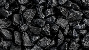 Ludzie z nadzieją witają australijskie plany reaktywacji górnictwa