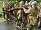 Morawiecki zapowiada fundusz patriotyczny