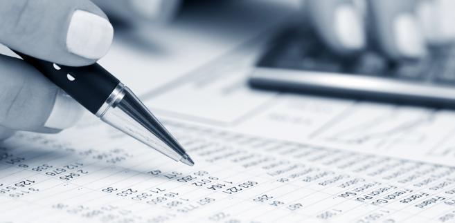 Decydując się się na bezgotówkową spłatę swoich zobowiązań trzeba rozpoznać przychód z tego tytułu