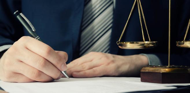 Dla kogo bezpłatna pomoc prawna w 2019