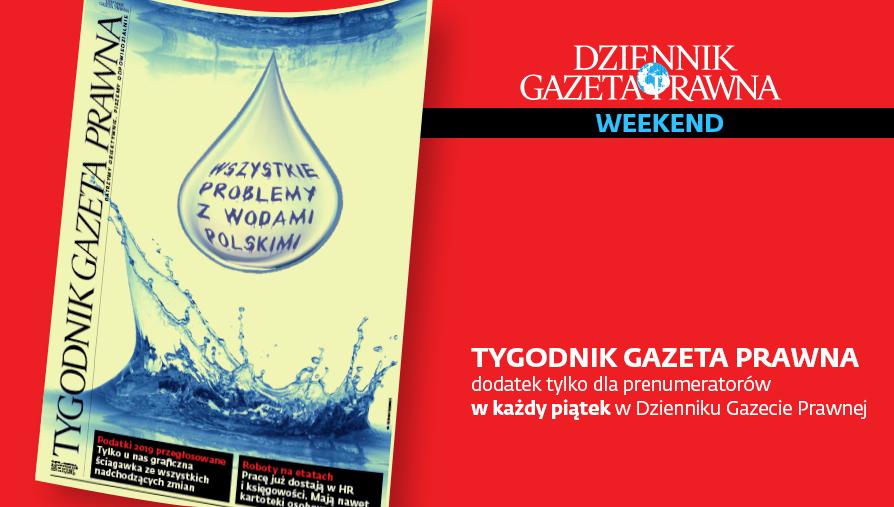 Tygodnik 2.11.2018