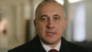 Listę kandydatów PiS do Sejmu w okręgu szczecińskim otworzy Joachim Brudziński.