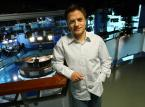 Miejsce 9. Bogdan Rymanowski - (TVN 24 – Rozmowa Rymanowskiego) - <b>2,3 mln zł</b>