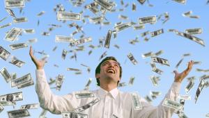 KNF zaleca niektórym bankom, aby zrezygnowały z dzielenia się zyskiem za 2011 r.