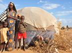 1. Somalia