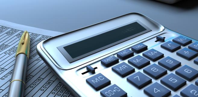 We wniosku grupowym (art. 14t ordynacji podatkowej) trzeba będzie podać przede wszystkim szczegóły dotyczące wszystkich planowanych transakcji, powiązania między podmiotami i oczekiwaną korzyść podatkową.