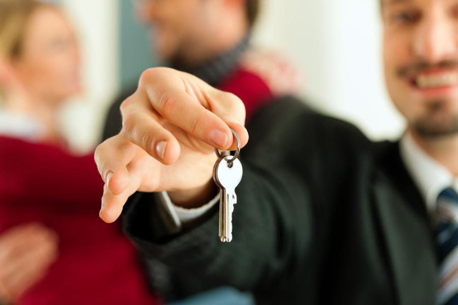 mieszkanie, nieruchomość, nieruchomości, deweloper