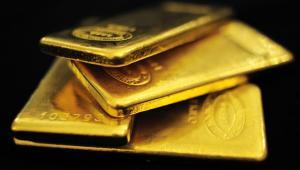Pod koniec lutego inwestorzy ulokowali w polskich funduszach złota tylko ok. 430 mln zł