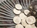 Fundusze zagraniczne w 2011 r. nie były lepsze od krajowych