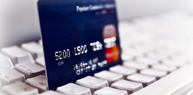 Słaba znajomość przepisów często staje się przyczyną sporów między sprzedawcami a konsumentami