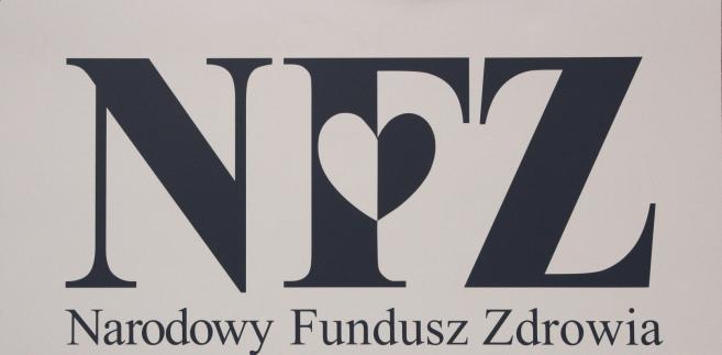 Andrzej Jacyna pełniącym obowiązki prezesa NFZ