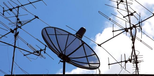 dostęp do internetu w technologii LTE posiada już ponad 50% mieszkańców Polski.