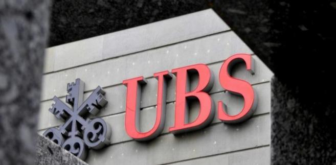 UBS liczy na zwrot z akcji, który jest miernikiem rentowności, przynajmniej na poziomie 15 proc. poczynając od 2015 roku