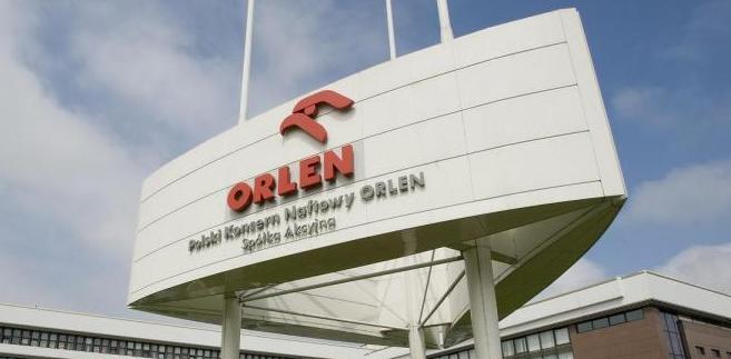 Strata operacyjna wyniosła 489 mln zł wobec 738 mln zł straty rok wcześniej.