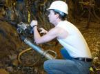 Górnictwo idzie na rekord