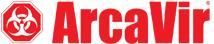 ArcaVir 2012 – polski program antywirusowy i zabezpieczający