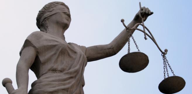 Europejski trybunał czyni z sądów gwarantów ochrony praw konsumentów, w jego orzecznictwie przez lata zebrało się jeszcze wiele innych przykładów. Czy polskie sądy wezmą sobie to zadanie do serca? Myślę, że jesteśmy na dobrej drodze, przykładem jest choćby sprawa zmiany przepisów dotyczących Sądu Najwyższego.