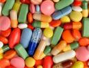 UE zmienia przepisy ws. produkcji odpowiedników leków