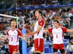 Mecz Bułgaria-Polska