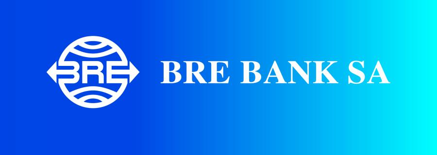 BRE Bank