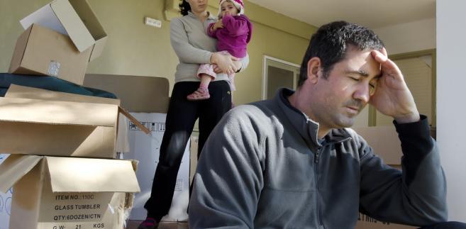 Około 80 proc. domów, mieszkań i działek, na których rękę kładą komornicy, trafia na licytacje.